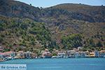 Megisti Kastelorizo - Eiland Kastelorizo Dodecanese - Foto 10 - Foto van De Griekse Gids