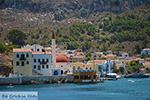 Megisti Kastelorizo - Eiland Kastelorizo Dodecanese - Foto 12 - Foto van De Griekse Gids