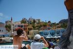 Megisti Kastelorizo - Eiland Kastelorizo Dodecanese - Foto 14 - Foto van De Griekse Gids