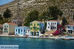 Megisti Kastelorizo - Eiland Kastelorizo Dodecanese - Foto 15 - Foto van De Griekse Gids