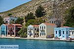Megisti Kastelorizo - Eiland Kastelorizo Dodecanese - Foto 16 - Foto van De Griekse Gids