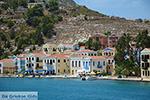 Megisti Kastelorizo - Eiland Kastelorizo Dodecanese - Foto 18 - Foto van De Griekse Gids