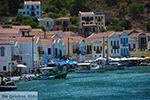 Megisti Kastelorizo - Eiland Kastelorizo Dodecanese - Foto 19 - Foto van De Griekse Gids