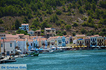 Megisti Kastelorizo - Eiland Kastelorizo Dodecanese - Foto 20 - Foto van De Griekse Gids