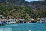 Megisti Kastelorizo - Eiland Kastelorizo Dodecanese - Foto 21 - Foto van De Griekse Gids
