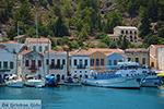 Megisti Kastelorizo - Eiland Kastelorizo Dodecanese - Foto 24 - Foto van De Griekse Gids