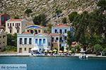 Megisti Kastelorizo - Eiland Kastelorizo Dodecanese - Foto 26 - Foto van De Griekse Gids