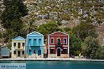 Megisti Kastelorizo - Eiland Kastelorizo Dodecanese - Foto 27 - Foto van De Griekse Gids