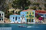 Megisti Kastelorizo - Eiland Kastelorizo Dodecanese - Foto 28 - Foto van De Griekse Gids