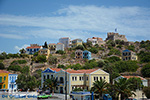 Megisti Kastelorizo - Eiland Kastelorizo Dodecanese - Foto 30 - Foto van De Griekse Gids