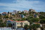 Megisti Kastelorizo - Eiland Kastelorizo Dodecanese - Foto 31 - Foto van De Griekse Gids
