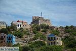 Megisti Kastelorizo - Eiland Kastelorizo Dodecanese - Foto 32 - Foto van De Griekse Gids