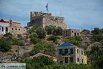 Megisti Kastelorizo - Eiland Kastelorizo Dodecanese - Foto 33 - Foto van De Griekse Gids
