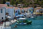 Megisti Kastelorizo - Eiland Kastelorizo Dodecanese - Foto 34 - Foto van De Griekse Gids
