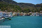 Megisti Kastelorizo - Eiland Kastelorizo Dodecanese - Foto 37 - Foto van De Griekse Gids