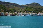 Megisti Kastelorizo - Eiland Kastelorizo Dodecanese - Foto 38 - Foto van De Griekse Gids