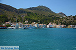 Megisti Kastelorizo - Eiland Kastelorizo Dodecanese - Foto 39 - Foto van De Griekse Gids