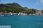 Megisti Kastelorizo - Eiland Kastelorizo Dodecanese - Foto 40 - Foto van De Griekse Gids