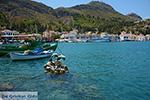Megisti Kastelorizo - Eiland Kastelorizo Dodecanese - Foto 43 - Foto van De Griekse Gids