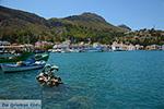 Megisti Kastelorizo - Eiland Kastelorizo Dodecanese - Foto 44 - Foto van De Griekse Gids