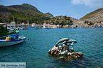 Megisti Kastelorizo - Eiland Kastelorizo Dodecanese - Foto 45 - Foto van De Griekse Gids