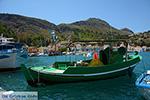 Megisti Kastelorizo - Eiland Kastelorizo Dodecanese - Foto 46 - Foto van De Griekse Gids