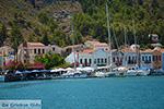 Megisti Kastelorizo - Eiland Kastelorizo Dodecanese - Foto 47 - Foto van De Griekse Gids