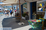 Megisti Kastelorizo - Eiland Kastelorizo Dodecanese - Foto 48 - Foto van De Griekse Gids