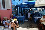 Megisti Kastelorizo - Eiland Kastelorizo Dodecanese - Foto 49 - Foto van De Griekse Gids