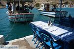 Megisti Kastelorizo - Eiland Kastelorizo Dodecanese - Foto 50 - Foto van De Griekse Gids