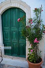 Megisti Kastelorizo - Eiland Kastelorizo Dodecanese - Foto 51 - Foto van De Griekse Gids