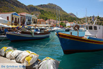 Megisti Kastelorizo - Eiland Kastelorizo Dodecanese - Foto 52 - Foto van De Griekse Gids