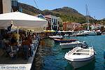 Megisti Kastelorizo - Eiland Kastelorizo Dodecanese - Foto 53 - Foto van De Griekse Gids
