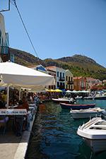 Megisti Kastelorizo - Eiland Kastelorizo Dodecanese - Foto 54 - Foto van De Griekse Gids