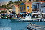 Megisti Kastelorizo - Eiland Kastelorizo Dodecanese - Foto 58 - Foto van De Griekse Gids
