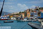 Megisti Kastelorizo - Eiland Kastelorizo Dodecanese - Foto 59 - Foto van De Griekse Gids