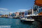 Megisti Kastelorizo - Eiland Kastelorizo Dodecanese - Foto 61 - Foto van De Griekse Gids