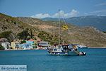 Megisti Kastelorizo - Eiland Kastelorizo Dodecanese - Foto 63 - Foto van De Griekse Gids
