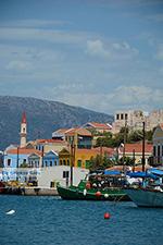 Megisti Kastelorizo - Eiland Kastelorizo Dodecanese - Foto 65 - Foto van De Griekse Gids