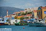 Megisti Kastelorizo - Eiland Kastelorizo Dodecanese - Foto 66 - Foto van De Griekse Gids