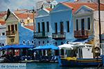 Megisti Kastelorizo - Eiland Kastelorizo Dodecanese - Foto 68 - Foto van De Griekse Gids
