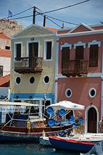 Megisti Kastelorizo - Eiland Kastelorizo Dodecanese - Foto 69 - Foto van De Griekse Gids