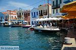 Megisti Kastelorizo - Eiland Kastelorizo Dodecanese - Foto 71 - Foto van De Griekse Gids