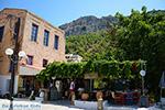 Megisti Kastelorizo - Eiland Kastelorizo Dodecanese - Foto 73 - Foto van De Griekse Gids