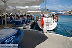 Megisti Kastelorizo - Eiland Kastelorizo Dodecanese - Foto 77 - Foto van De Griekse Gids