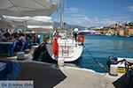 Megisti Kastelorizo - Eiland Kastelorizo Dodecanese - Foto 78 - Foto van De Griekse Gids