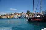 Megisti Kastelorizo - Eiland Kastelorizo Dodecanese - Foto 79 - Foto van De Griekse Gids