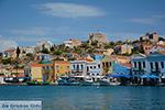 Megisti Kastelorizo - Eiland Kastelorizo Dodecanese - Foto 80 - Foto van De Griekse Gids