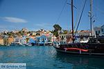 Megisti Kastelorizo - Eiland Kastelorizo Dodecanese - Foto 81 - Foto van De Griekse Gids