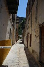 Megisti Kastelorizo - Eiland Kastelorizo Dodecanese - Foto 82 - Foto van De Griekse Gids